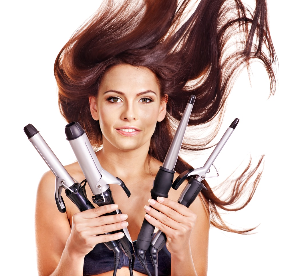 curling-wand-vs-curling-iron