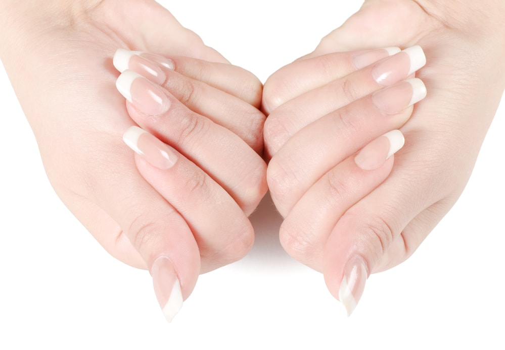 Best Nail Strenghthener