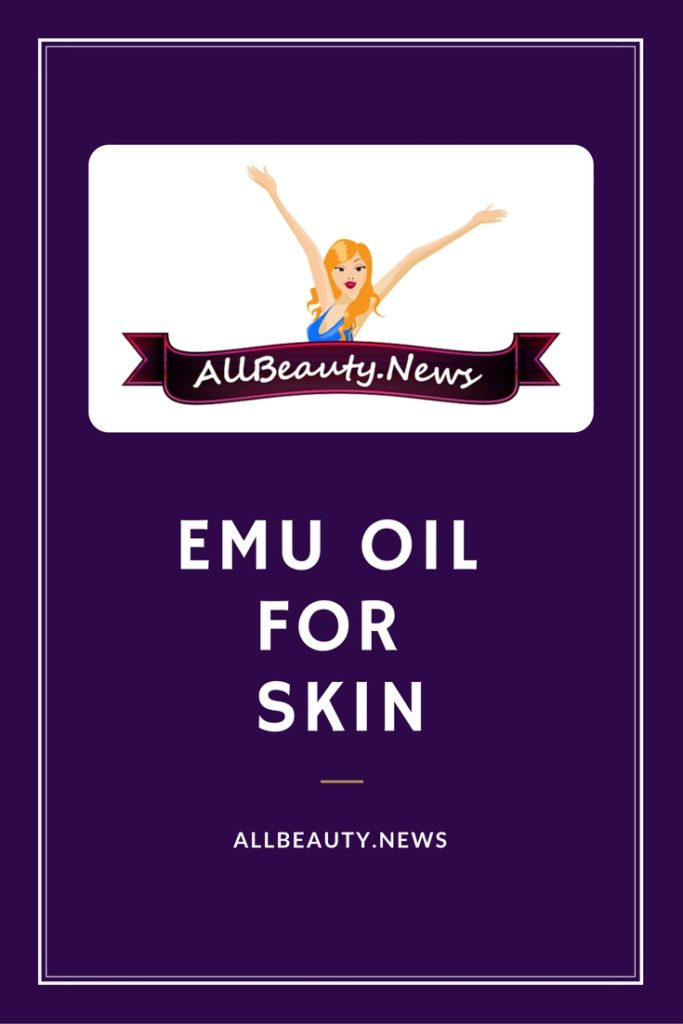 emu-oil-for-skin