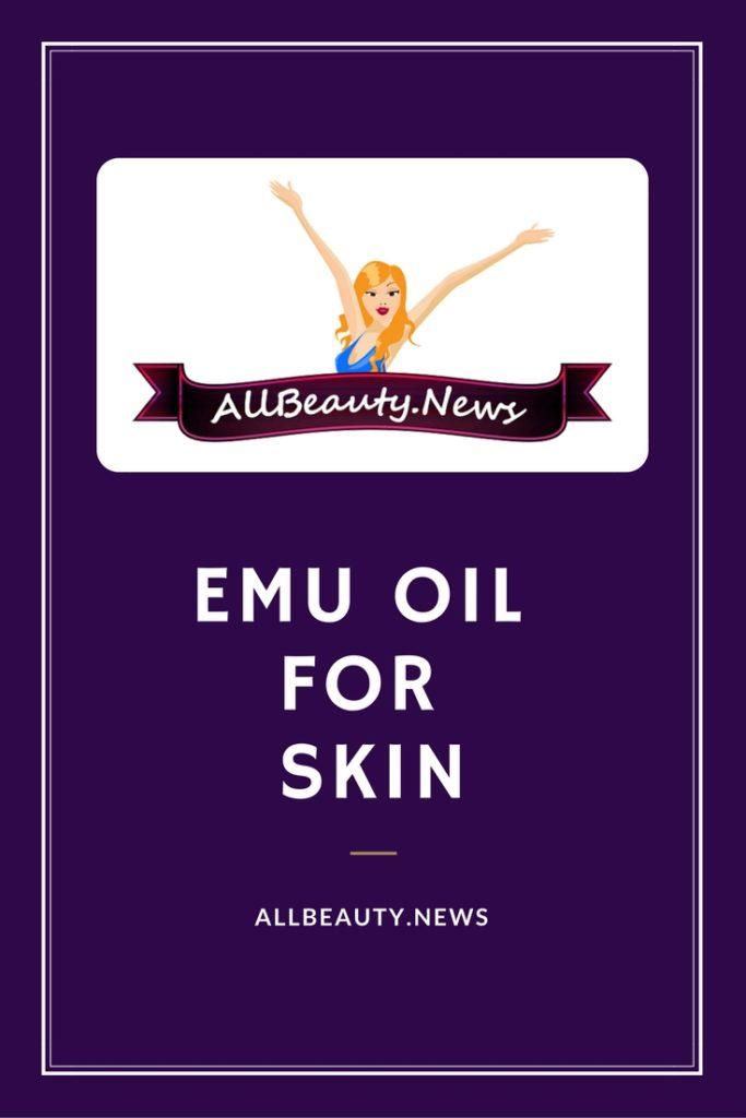 emu-oil-for-skin